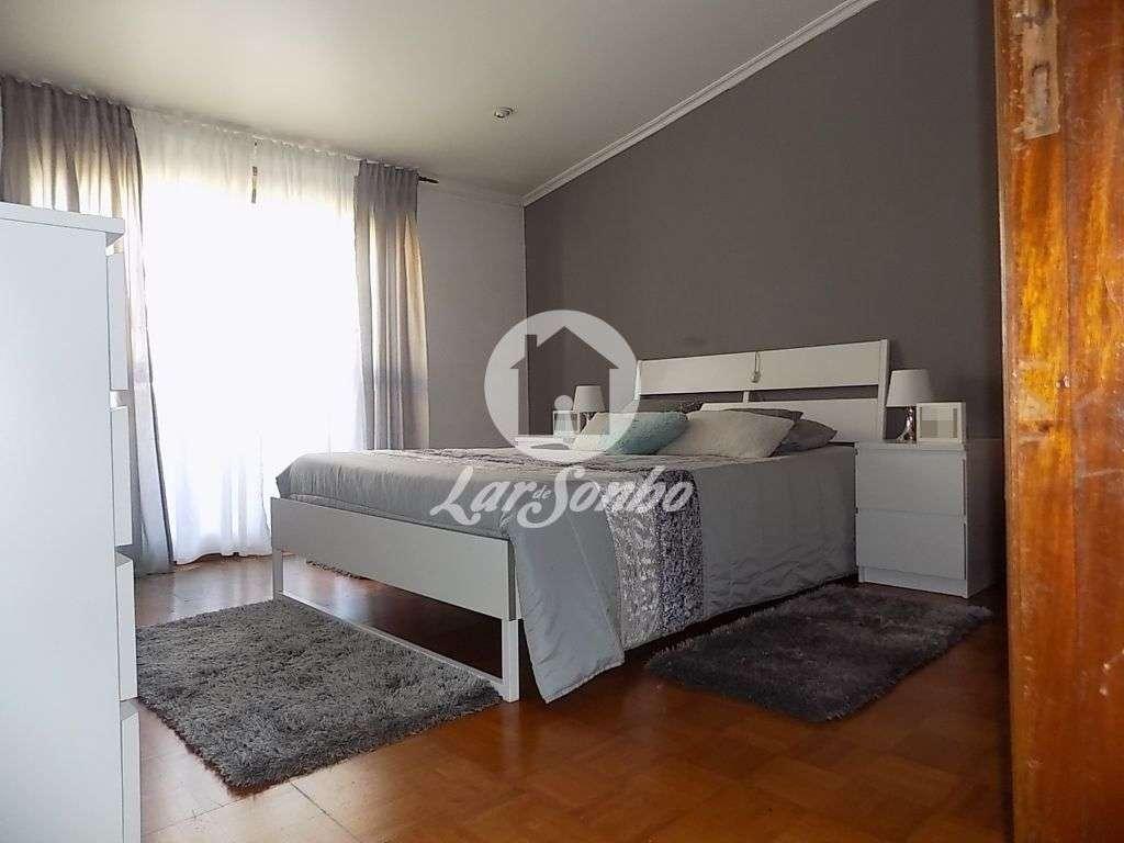 Apartamento para comprar, Póvoa de Varzim, Beiriz e Argivai, Porto - Foto 8