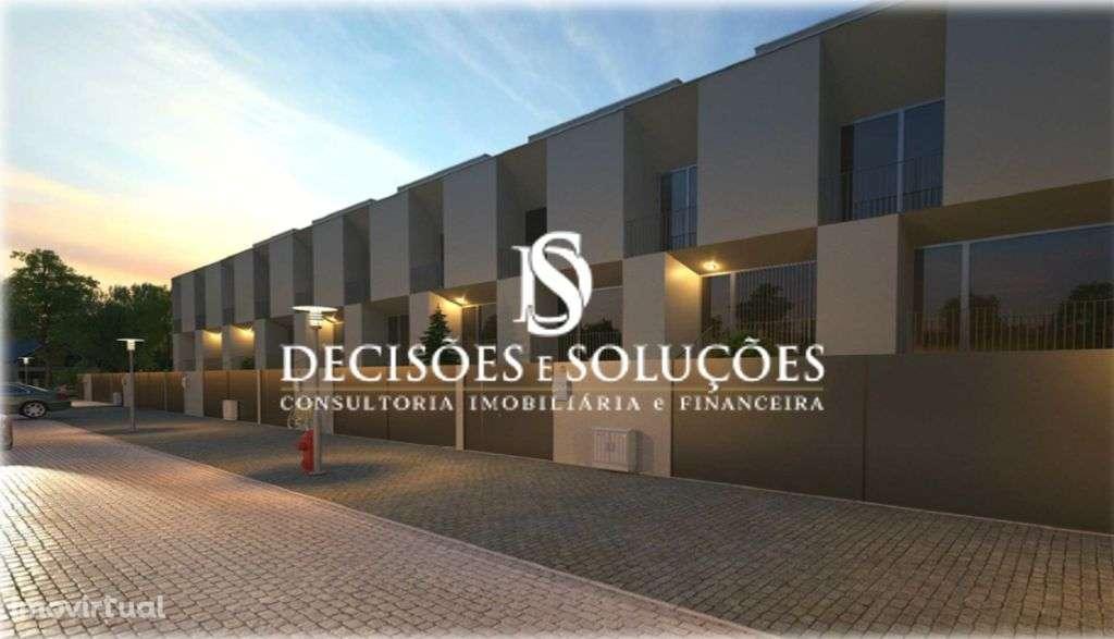 Moradia para comprar, Matosinhos e Leça da Palmeira, Matosinhos, Porto - Foto 15