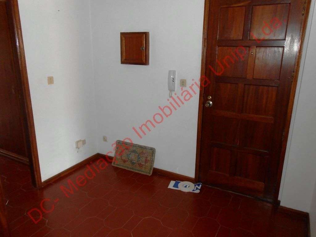 Apartamento para comprar, Real, Dume e Semelhe, Braga - Foto 20