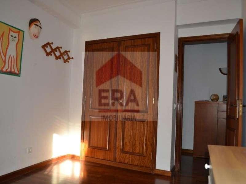 Apartamento para comprar, Peniche - Foto 4