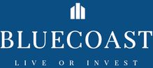 Real Estate Developers: BLUECOAST live or invest - Setúbal (São Julião, Nossa Senhora da Anunciada e Santa Maria da Graça), Setúbal