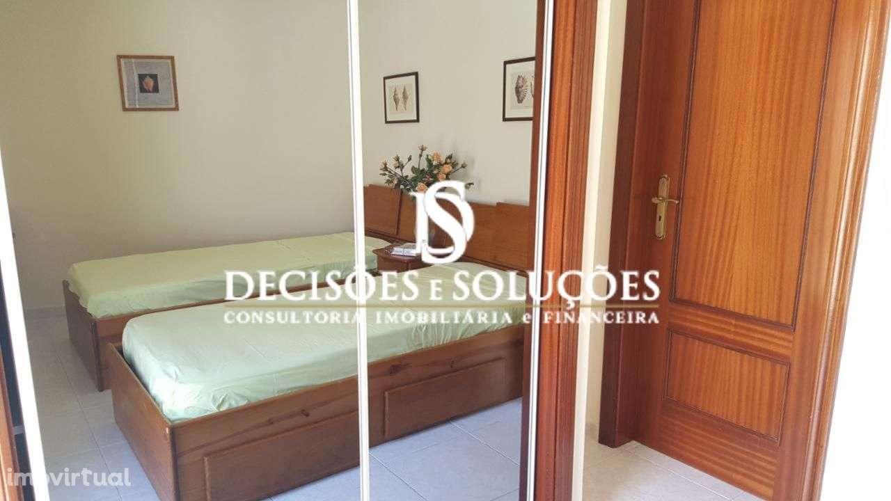 Apartamento para arrendar, Tavira (Santa Maria e Santiago), Faro - Foto 6