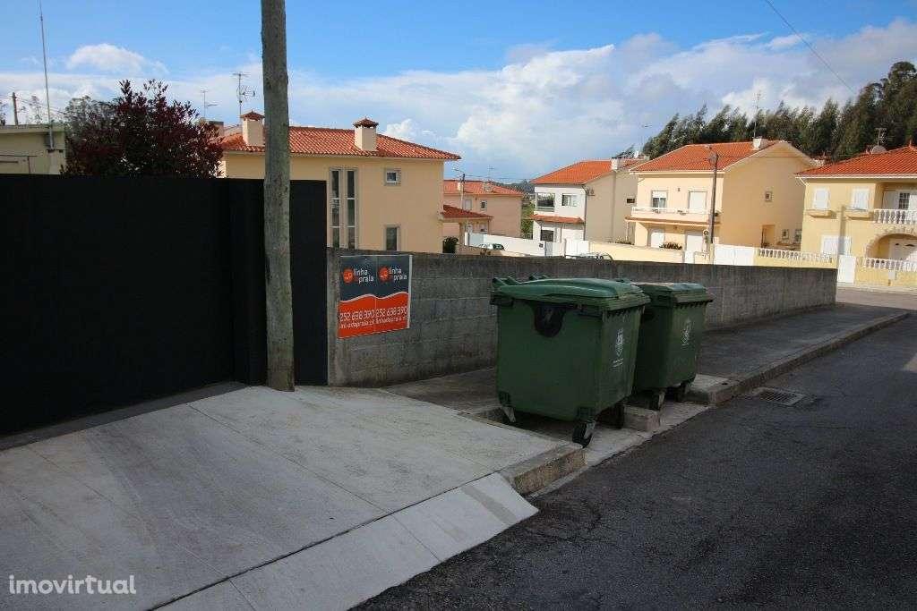 Terreno para comprar, Rua de Santa Marinha, Retorta e Tougues - Foto 5