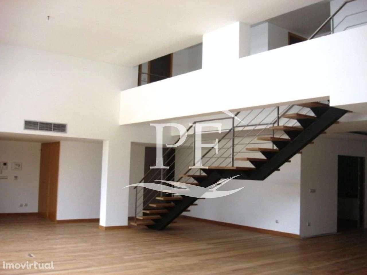 Apartamento para comprar, São Pedro, Ilha da Madeira - Foto 3