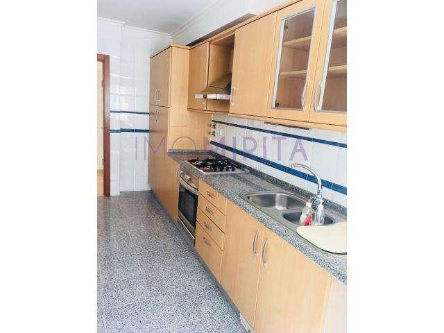Apartamento para comprar, Encosta do Sol, Amadora, Lisboa - Foto 2