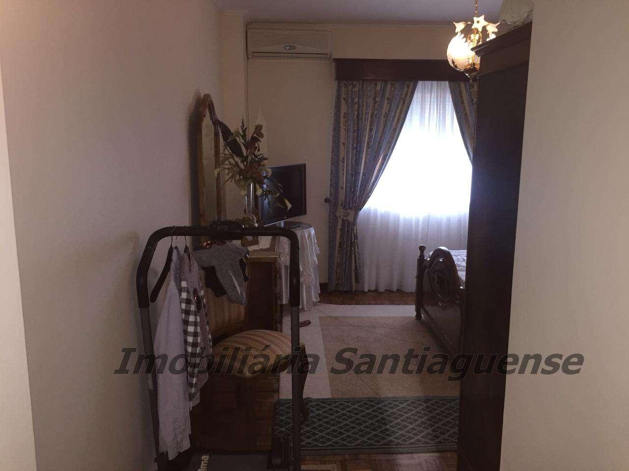 Apartamento para comprar, Vila de Cucujães, Aveiro - Foto 9