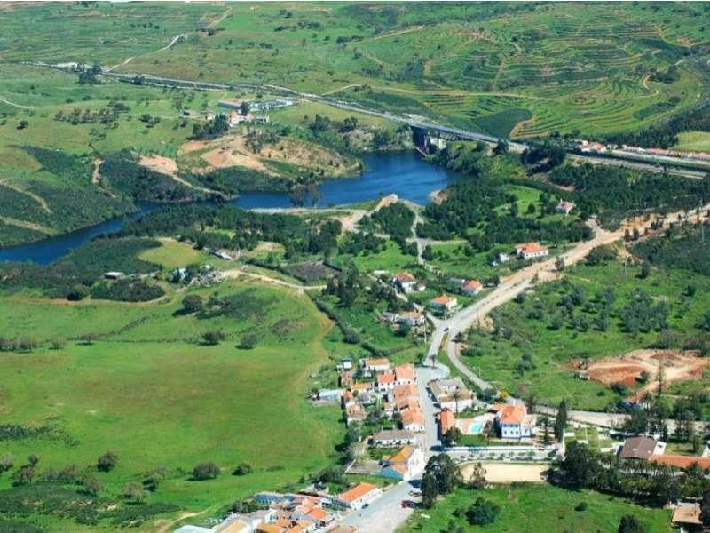 Terreno para comprar, Azinheira dos Barros, Setúbal - Foto 13