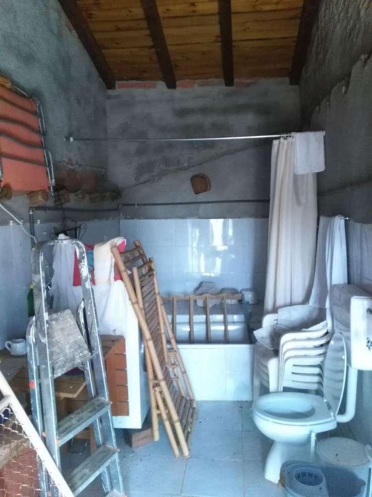Quintas e herdades para comprar, Alegrete, Portalegre - Foto 7