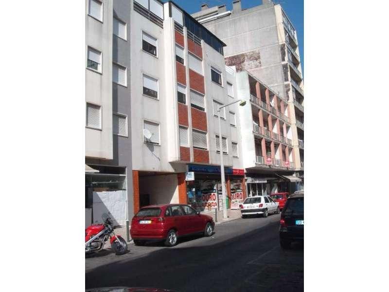 Loja para comprar, Benfica, Lisboa - Foto 3