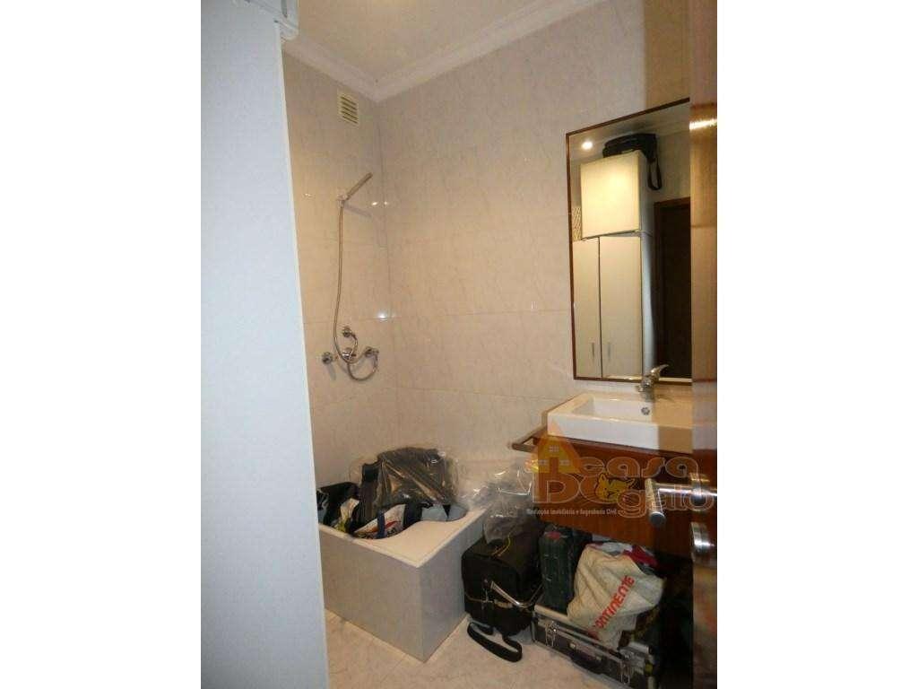 Apartamento para comprar, Baguim do Monte, Porto - Foto 14