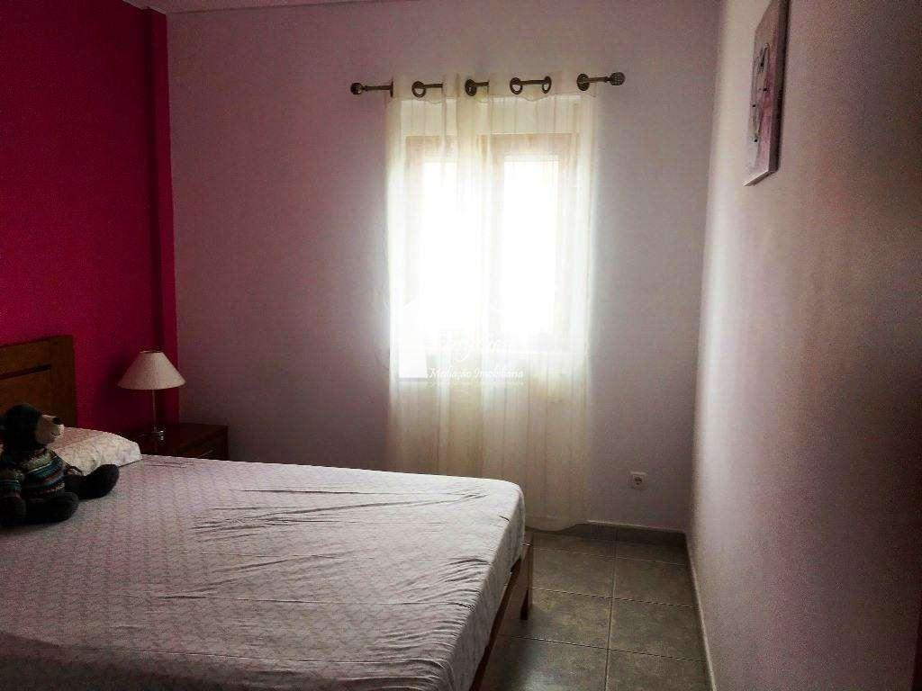Apartamento para comprar, Almodôvar e Graça dos Padrões, Beja - Foto 11