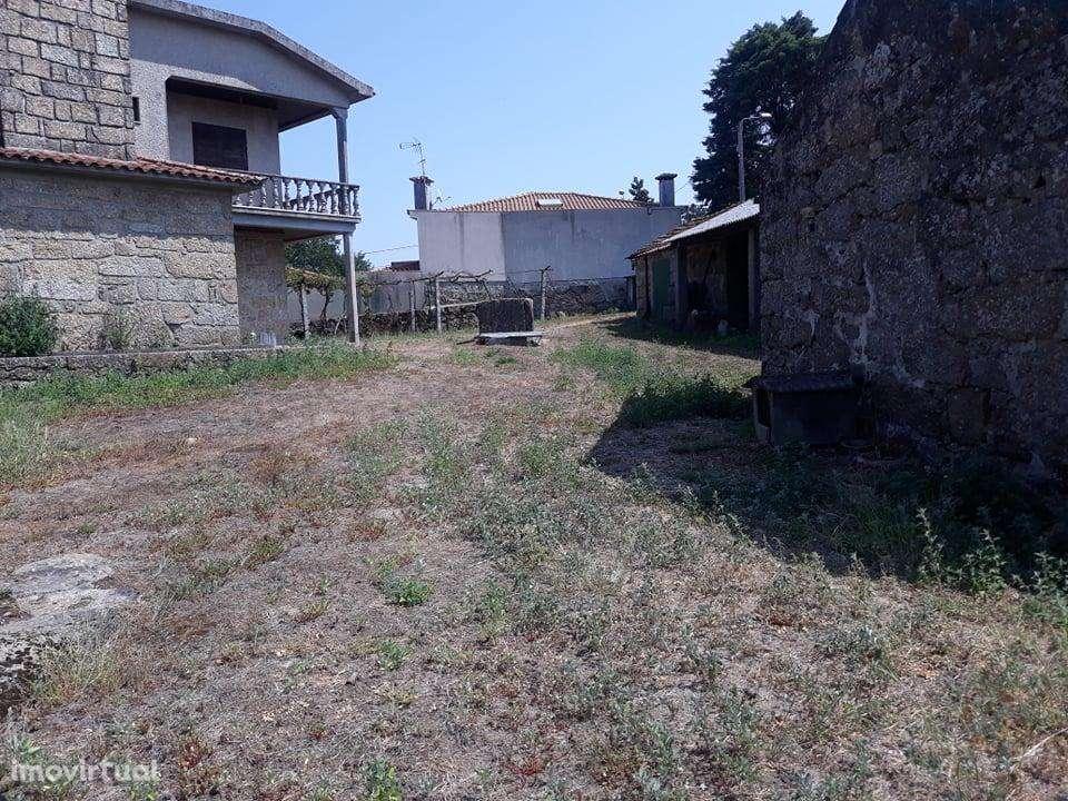 Quintas e herdades para comprar, Louro, Braga - Foto 5