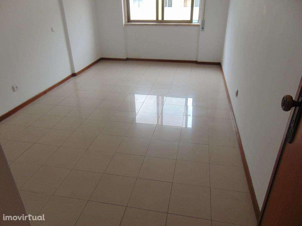 Apartamento para comprar, Algueirão-Mem Martins, Lisboa - Foto 23