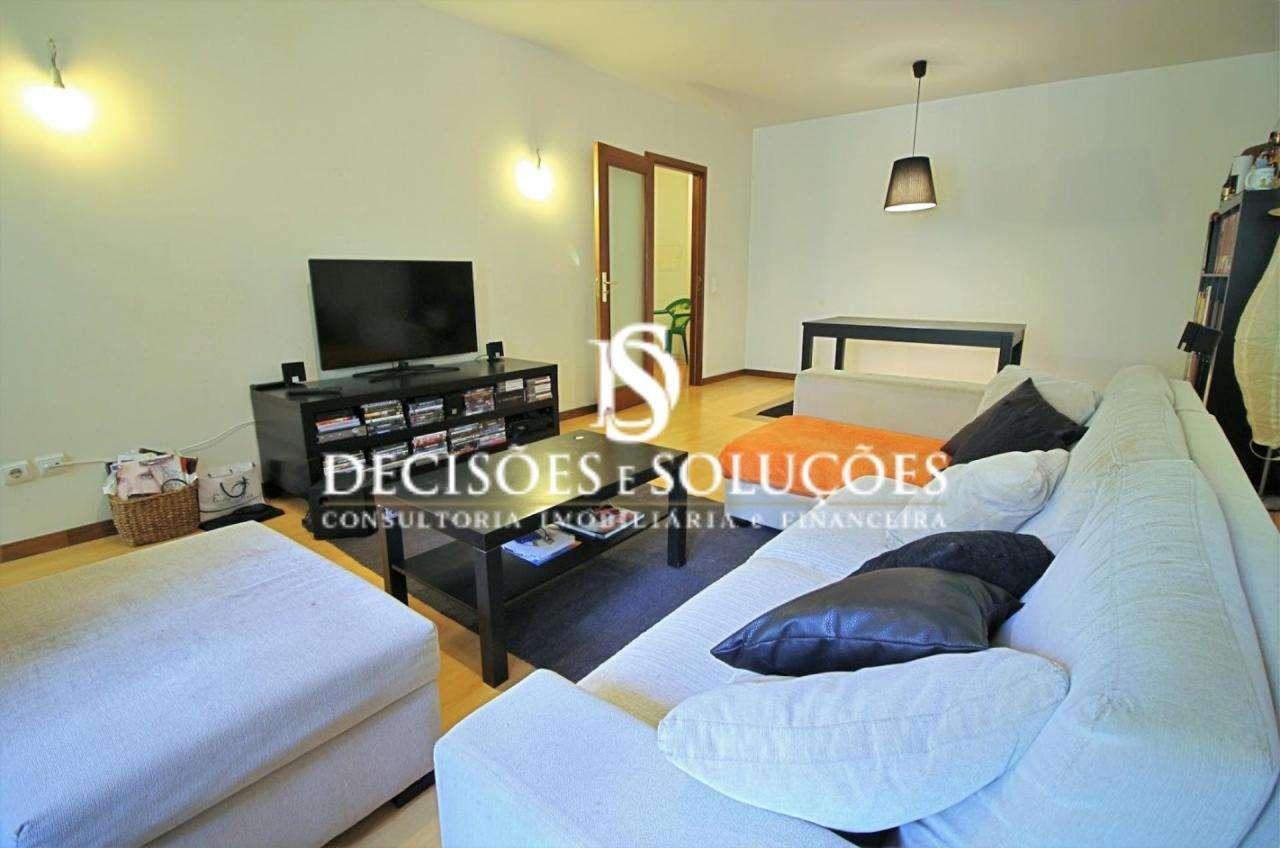 Apartamento para comprar, Macieira da Maia, Porto - Foto 1
