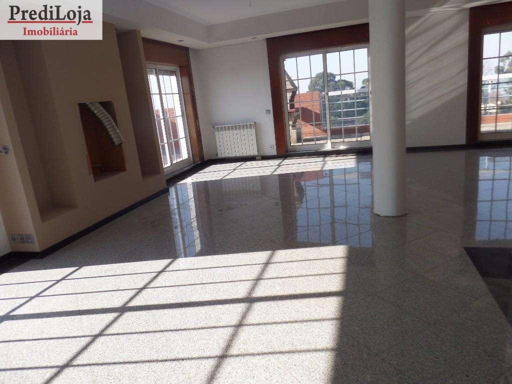 Apartamento para comprar, Cidade da Maia, Maia, Porto - Foto 8