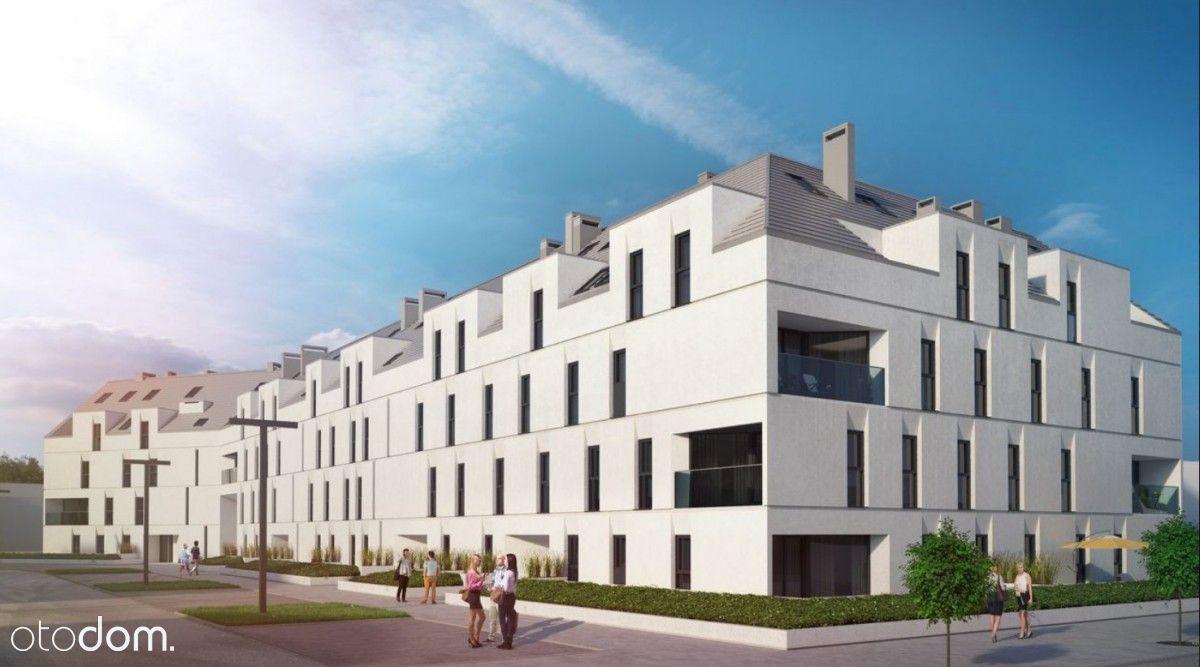 Mieszkanie w rewelacyjnej cenie - Siechnice