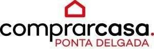 Este moradia para comprar está a ser divulgado por uma das mais dinâmicas agência imobiliária a operar em Arrifes, Ilha de São Miguel