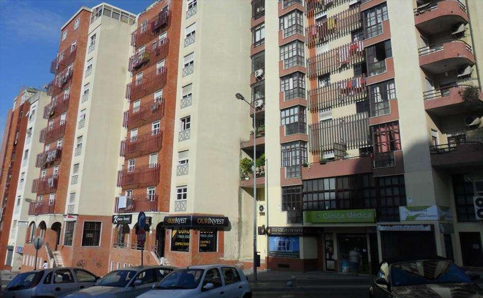 Loja para comprar, Algueirão-Mem Martins, Sintra, Lisboa - Foto 1