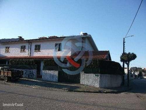 Moradia para comprar, Santa Maria da Feira, Travanca, Sanfins e Espargo, Aveiro - Foto 13