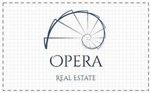 Dezvoltatori: Opera Real Estate - Timisoara, Timis (localitate)