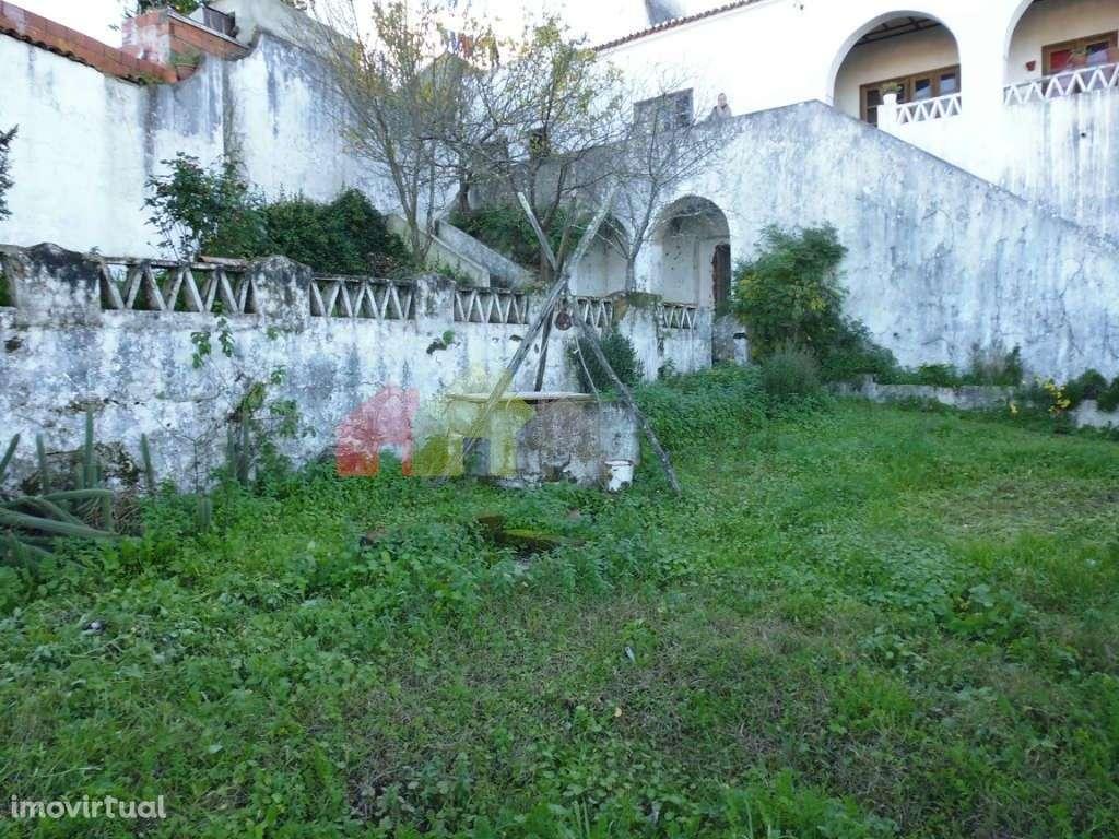Moradia para comprar, Vila Alva, Beja - Foto 7