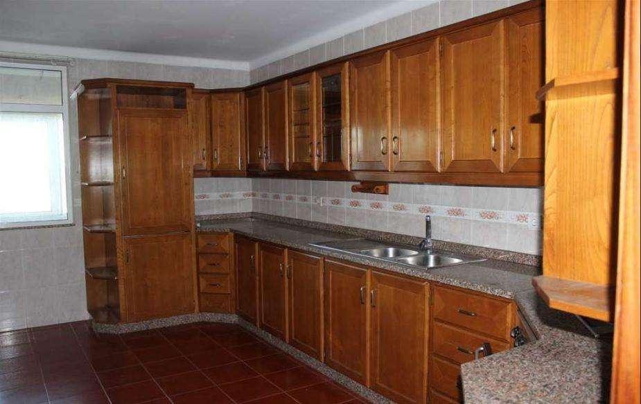 Apartamento para comprar, Astromil, Porto - Foto 1