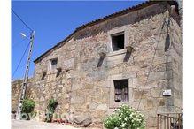 Promotores Imobiliários: Suave Mar - Imobiliária, Ldª. - Esposende, Marinhas e Gandra, Esposende, Braga