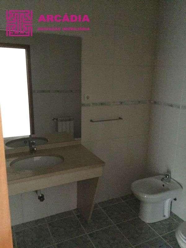 Apartamento para comprar, Sequeira, Braga - Foto 12