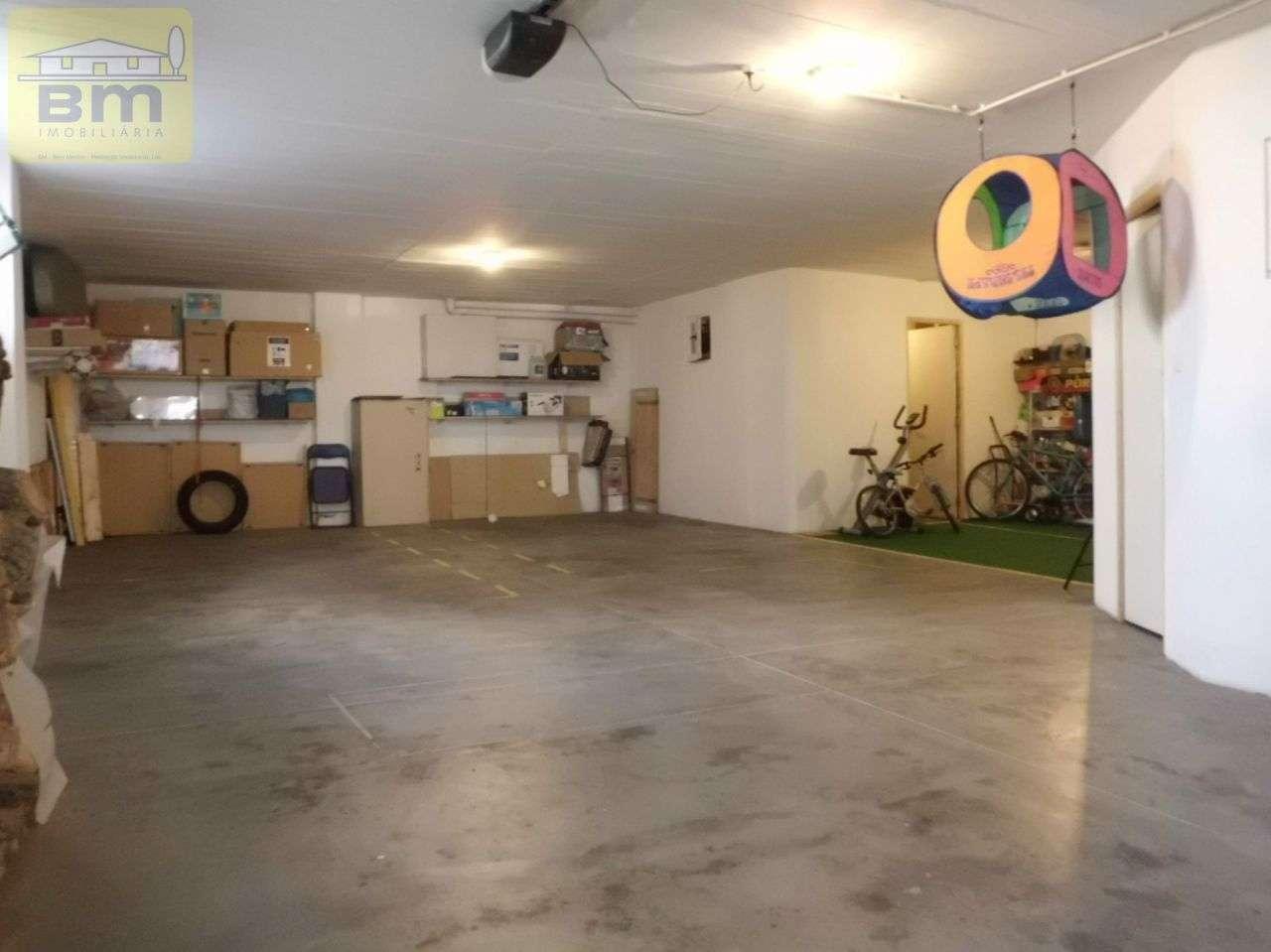 Garagem para comprar, Castelo Branco - Foto 2