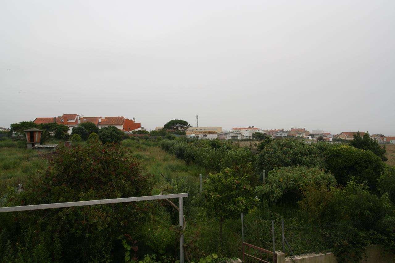 Quintas e herdades para comprar, São Felix da Marinha, Porto - Foto 22