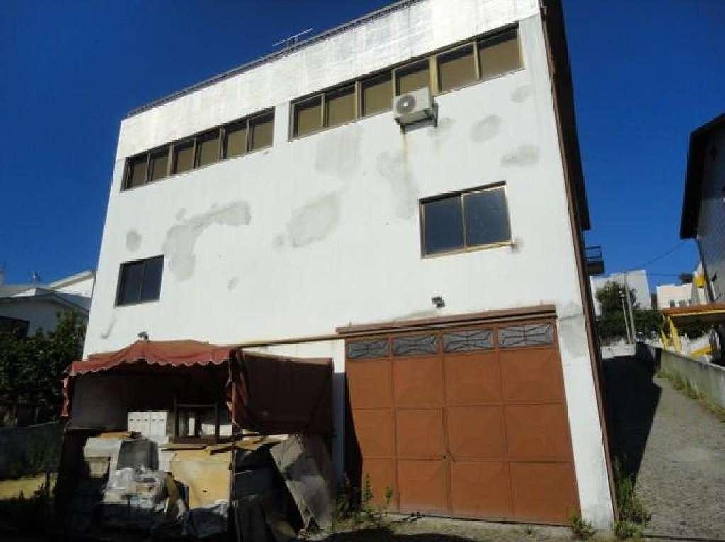 Loja para comprar, Baguim do Monte, Porto - Foto 8