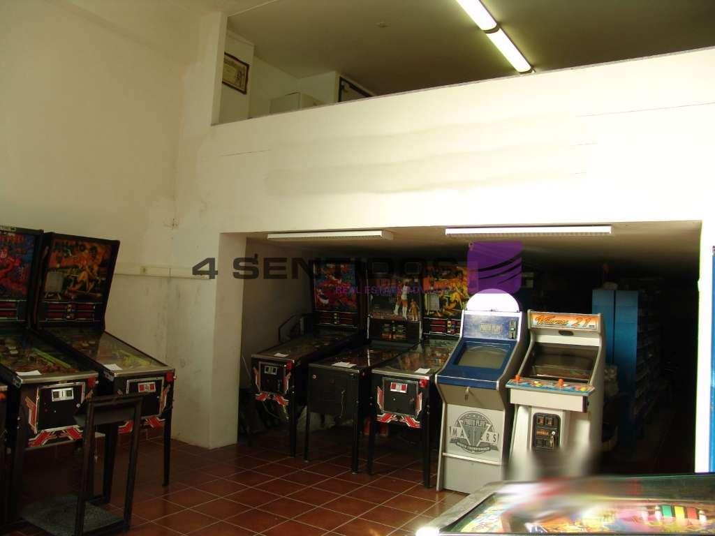 Loja para arrendar, Bonfim, Porto - Foto 37