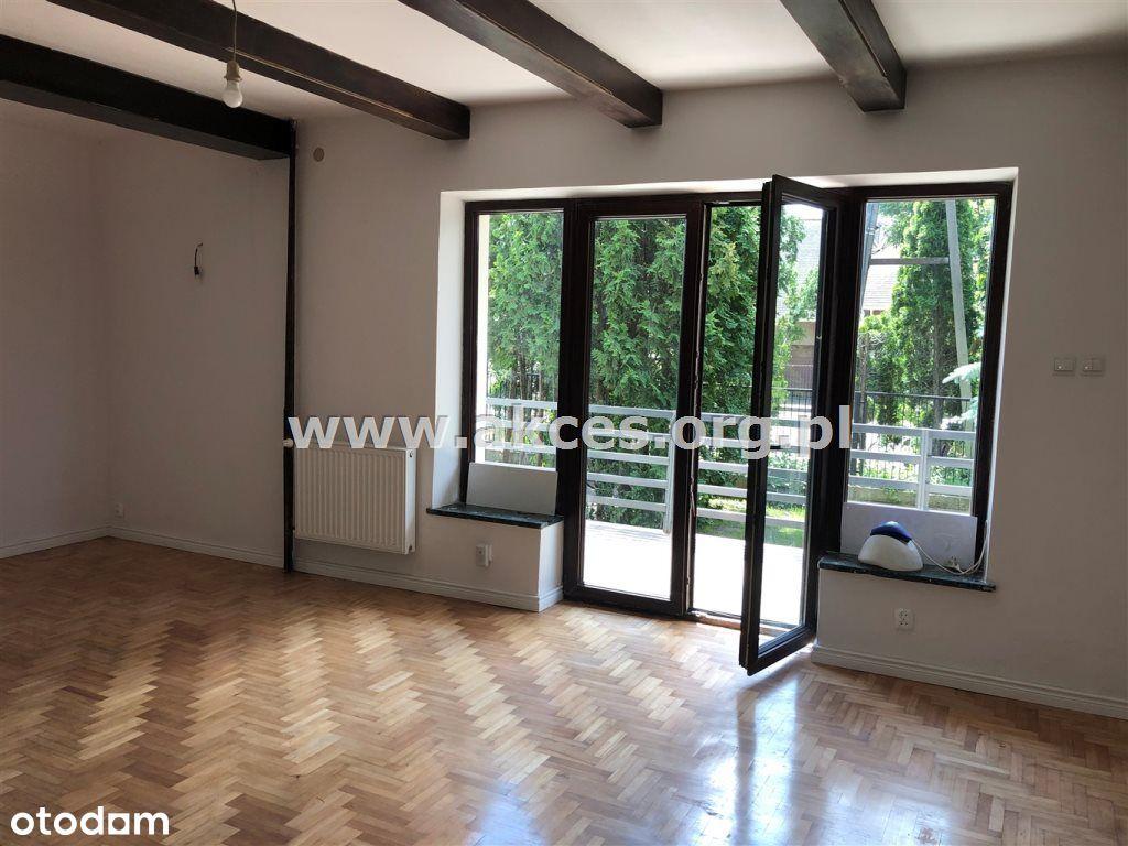 Dom, 300 m², Karczew