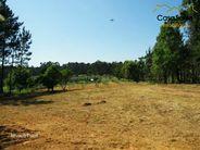Terreno para comprar, Cabeçudo, Sertã, Castelo Branco - Foto 1