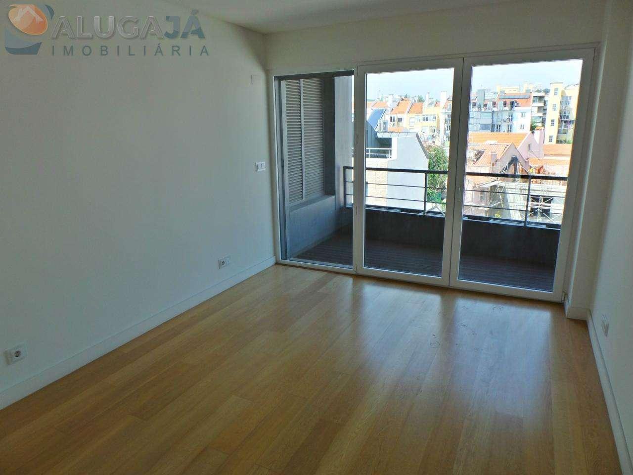 Apartamento para comprar, Belém, Lisboa - Foto 17