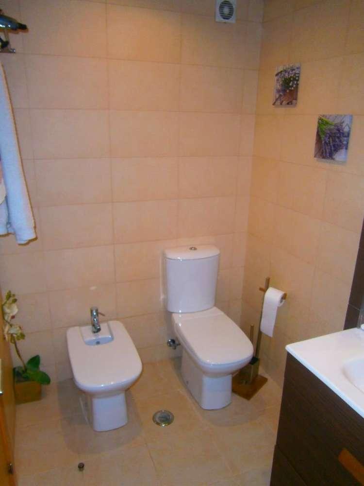 Apartamento para arrendar, Rua Sebastião e Silva, Santo António dos Cavaleiros e Frielas - Foto 6