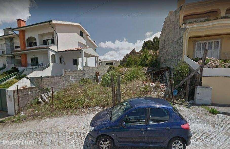 Terreno para comprar, Baguim do Monte, Porto - Foto 1