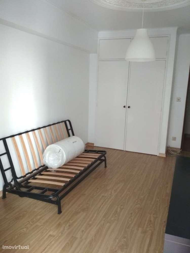 Apartamento para arrendar, Pontinha e Famões, Lisboa - Foto 6