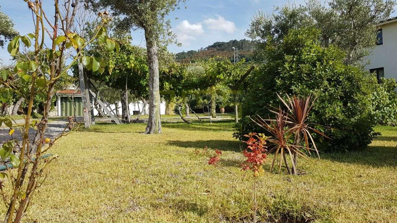 Quintas e herdades para comprar, Anreade e São Romão de Aregos, Resende, Viseu - Foto 3