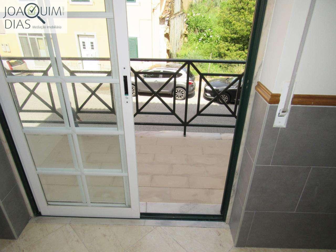 Apartamento para comprar, Malveira e São Miguel de Alcainça, Lisboa - Foto 16