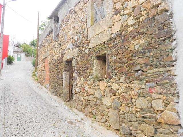 Terreno para comprar, Salgueiro do Campo, Castelo Branco - Foto 1