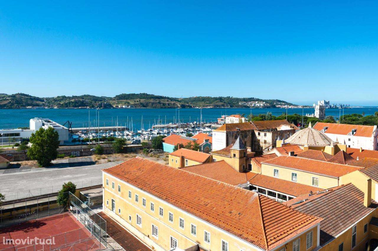 Apartamento para comprar, Belém, Lisboa - Foto 19