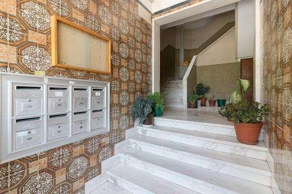 Apartamento para comprar, Póvoa de Santa Iria e Forte da Casa, Lisboa - Foto 22