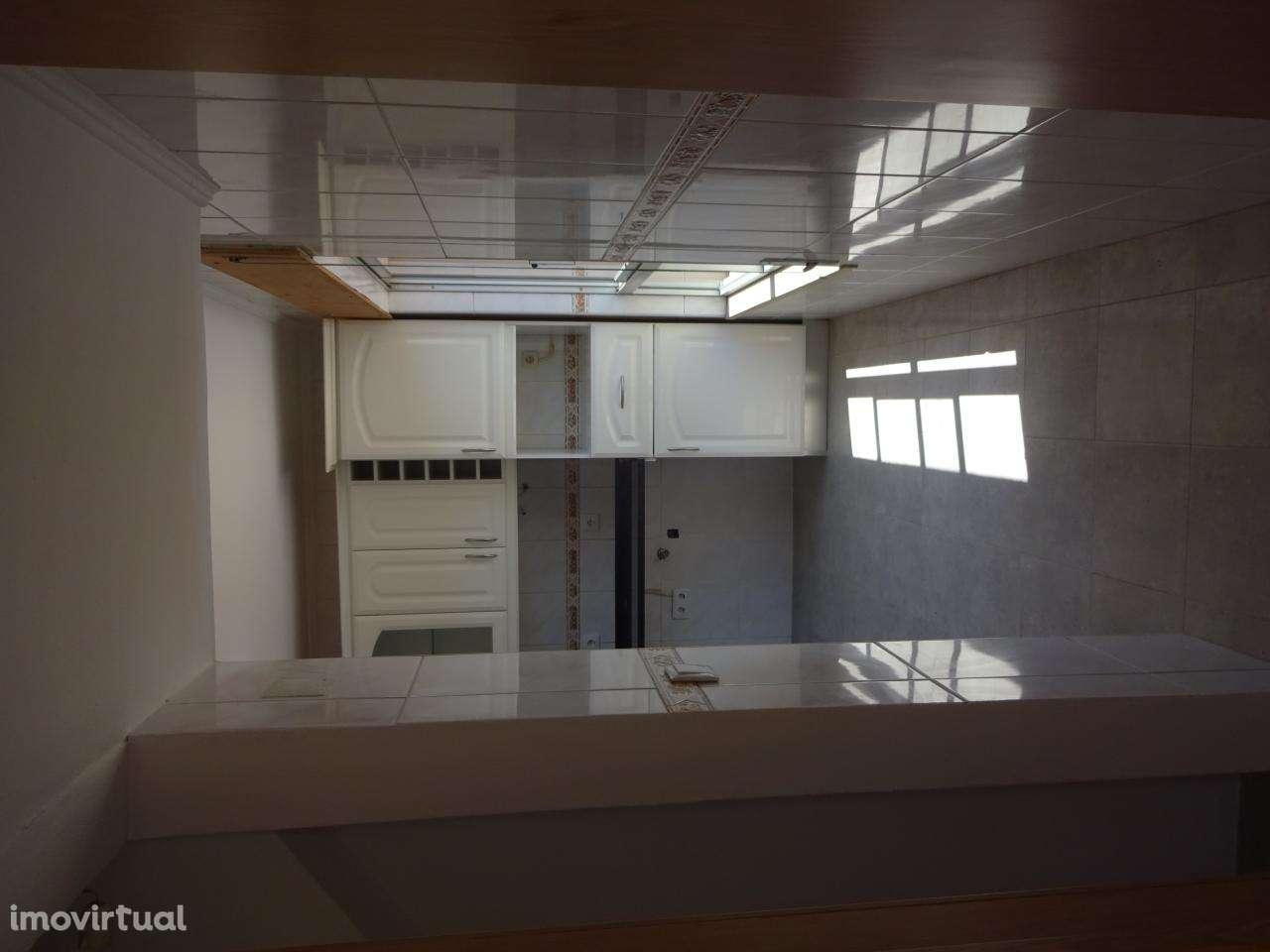 Apartamento para comprar, Oeiras e São Julião da Barra, Paço de Arcos e Caxias, Lisboa - Foto 19