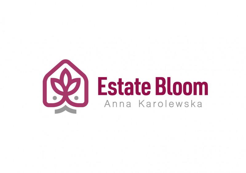 Estate Bloom Anna Karolewska