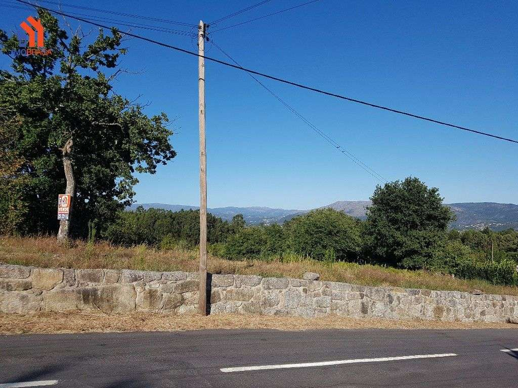 Terreno para comprar, Campos e Louredo, Braga - Foto 9