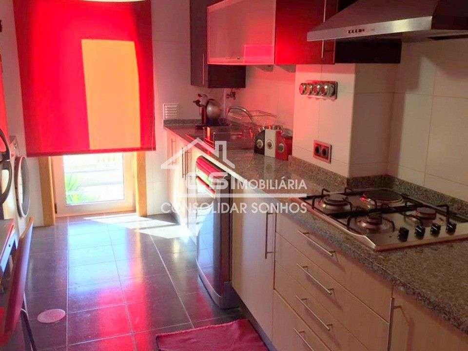 Apartamento para comprar, Cacia, Aveiro - Foto 4
