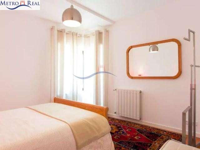 Apartamento para comprar, Alcobaça e Vestiaria, Leiria - Foto 24