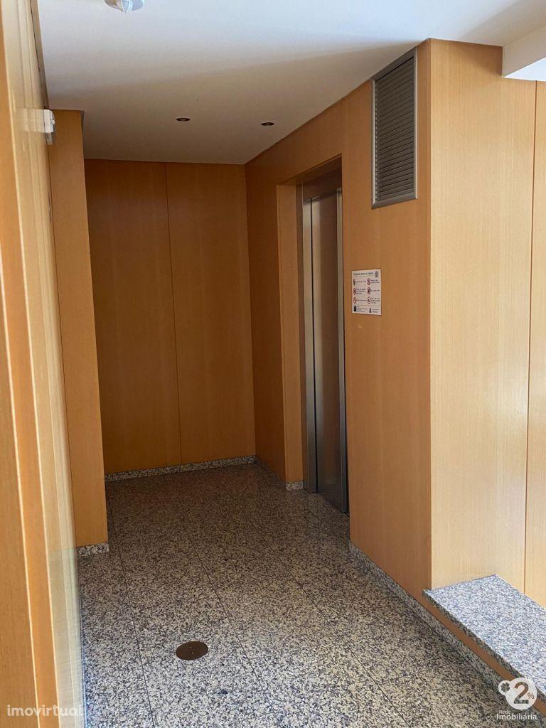 Apartamento para comprar, Oliveira do Douro, Vila Nova de Gaia, Porto - Foto 24