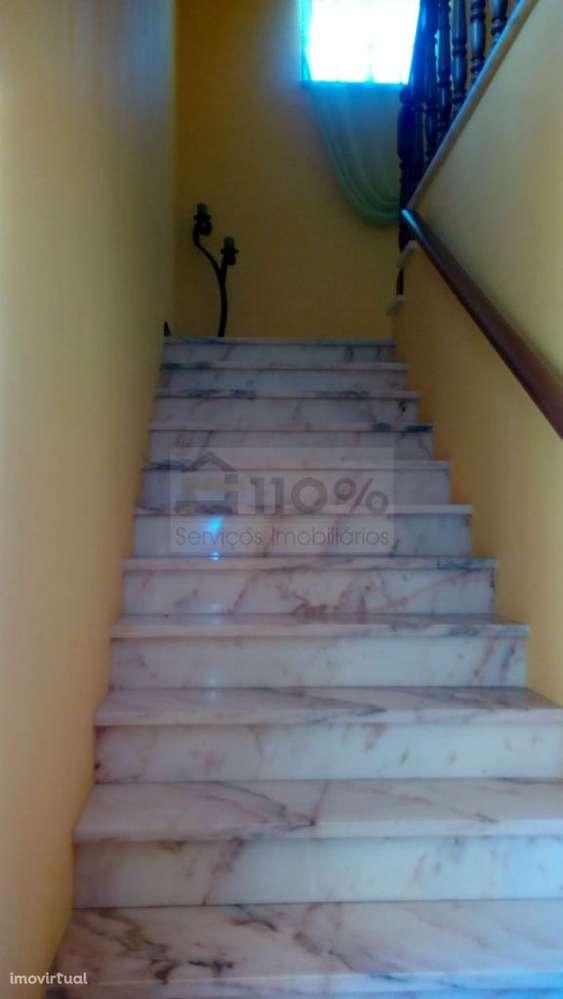 Moradia para comprar, Cartaxo e Vale da Pinta, Cartaxo, Santarém - Foto 5